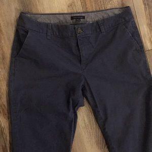 Tommy Hillfiger pants